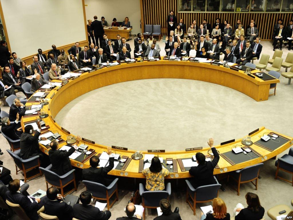 اليمن المنسية: الملف اليمني في الأروقة الدولية