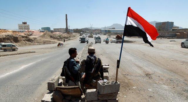 A New Deal in Yemen?