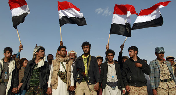A History of Missed Opportunities: Yemen and the GCC