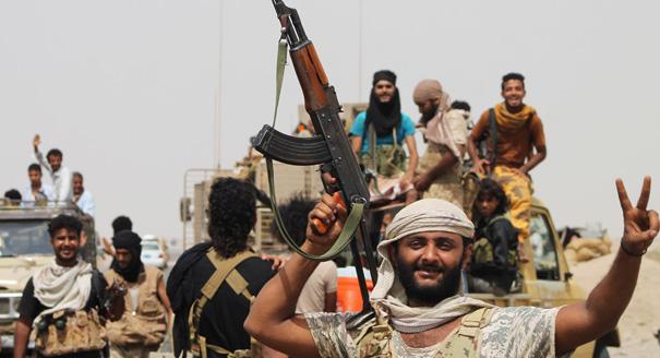 Riyadh and the Yemen Brotherhood: Back to Factory Reset