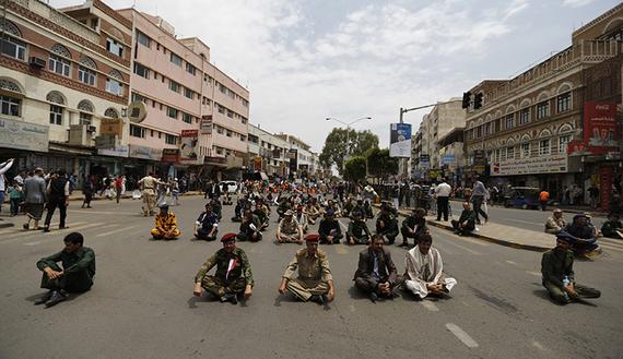 Saudi Arabia losing influence in Yemen