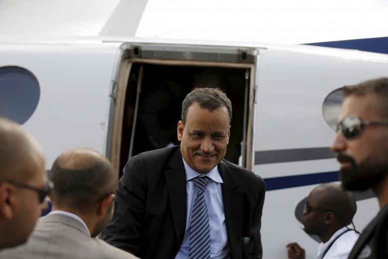 Prospects look dim for Yemeni peace talks