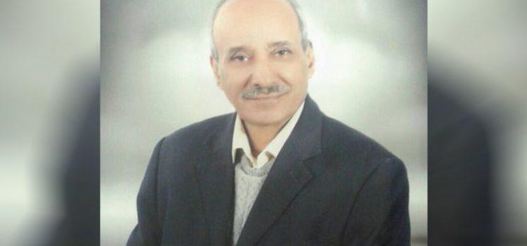 الأمين العام للحزب الاشتراكي اليمني: نحن ضد الحرب والانقلاب، والشرعية أصيبت بأعطاب كثيرة