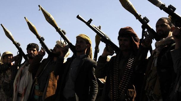 Bringt Saudi-Arabiens Schwäche dem Jemen den Frieden?